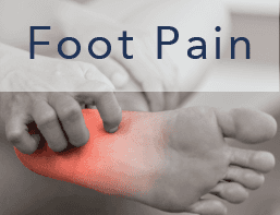 Foot Pain treatment Syracuse NY 13212
