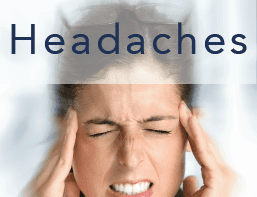 Headaches & Migrains Acupuncture Syracuse NY 13212